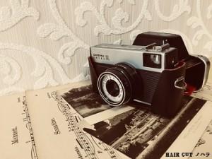 アンティークカメラ   ブログ、HP